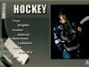 hockey-traderback
