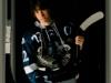 hockey-traderfrontk